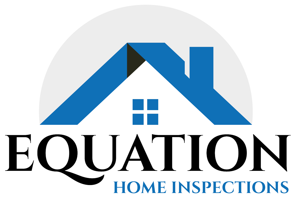equation home inspections � licensed home inspector